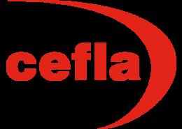 logo_cefla_fb