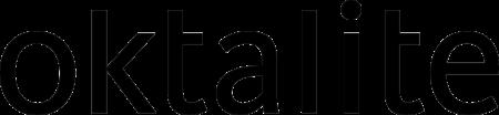 oktalite_Logo_black_RZ