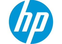 hp-logo-480x480 (1)